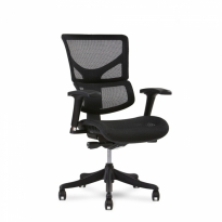 X1 Flex Mesh Task Chair