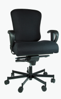 Concept 3152 Task Chair