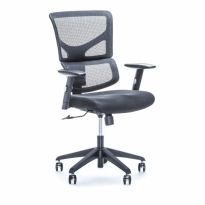 X-Basic DVL Task Chair