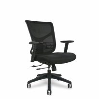 Task Chair - X-Project