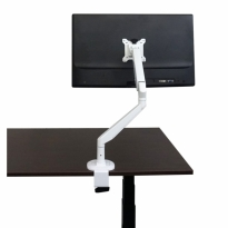 X-TS Monitor Arm