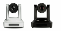 Atlona PTZ Camera with USB
