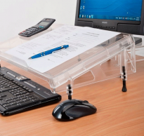 Regular MicroDesk