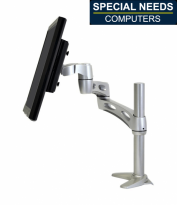 Neo-Flex Extend LCD Arm - 45-235-194