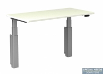 S2X Wall Mount Table