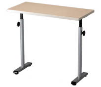 Adjustable Hand Therapy Table - KA-3316