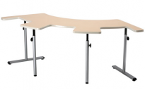 TheraShape Table