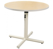 Adjustable Small Float Table - 36"