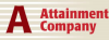 Attainment Company (AAC)
