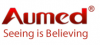 Aumed (VISION)