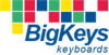 BigKeys (AAC)