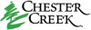 Chester Creek Technologies (EDUCATION)