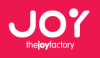 Joy Factory (EDUCATION)