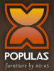 Populas Furniture (FURNITURE)