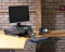 TaskMate Journey Standing Desk - 6200