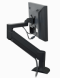 Adept Series Monitor Arm