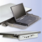 SureLock - Notebook Security - Lockable laptop drawer with tilt