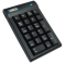 Kinesis Low Force Tactile Numeric Keypad