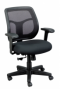 Apollo Mesh Back Task Chairs