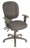 Racer Multifunction Ergonomic Chair