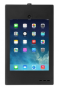 iPad Mini Enclosure - 8464