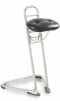 Wash-Down Sit Stand & Stool