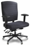 Bariatric Task Chair - BART