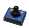 Point-It! Joystick