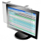 "LCD Protect Deluxe Privacy Filter Fits Widescreen 21.5"" - 22"" Monitors"