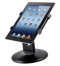 "Tablet Stand For Apple iPad and other 7"" - 10"" Tablets"
