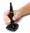 Penclic R2 Wireless Pen Mouse