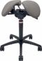 Salli MultiAdjuster Saddle Chair