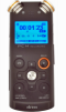 Eltrinex Talking Digital Voice Recorder - V12Pro