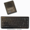 TextSpeak Mini Wireless Talking Keyboard
