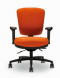 Brisbane Ergonomic Task Chair