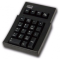 Adesso 22 Key Mechanical USB Numeric Keypad - AKP-220B